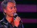 Gao Bie Xiao Yuan Shi (2002 Live)/Hacken Lee