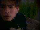 Lai Dao Jin Tian (Music Video)/Hacken Lee, Emme Wong