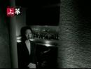 Qing Xian Hong Chen (Karaoke)/Linda Lee