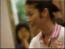 Yan Zhong (Music Video)/Kelly Chen