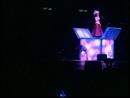 Xun Yi Cao (2002 Live)/Kelly Chen
