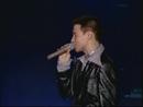 Yue Ban Wan ('95 Taipei Live)/Jacky Cheung