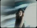 Hao Di Fang (Music Video)/Kelly Chen