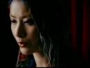 Zui Jia Wei Zhi (Music Video)/Kelly Chen