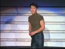 Qing Shi Wo Suo You (1995 Live)/Leon Lai