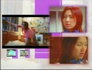 You Yi Xiao Jie (Music Video)/Miriam Yeung