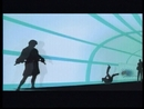 Fei Ba (Music Video)/Kelly Chen