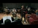 Chang Zai Ni Zuo You (Music Video)/Hacken Lee