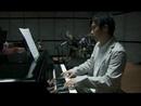 Shu Qing Ge (Music Video)/Hacken Lee