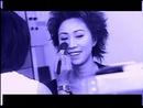 Lai Bu Ji Shuo Ai Ni (Karaoke)/Linda Lee