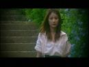 Ta Bi Wo Chou (Music Video)/Kelly Chen