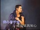 Ooh La La ('91 Live)/Jacky Cheung