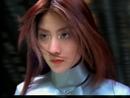 Lian Ai Qing Se (Music Video)/Kelly Chen