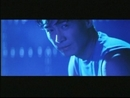 Just For Fun (1995 Live)/Leon Lai