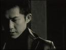 Wo Dou Zai Hu (Karaoke)/Panda Hsiung