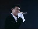 Mei Tian Ai Ni Duo Yi Xie ('93 Live)/Jacky Cheung