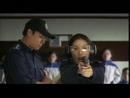 Nan Nu Guan Xi Ke (Subtitle Version)/Miriam Yeung