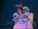 Shi Liang Yun Dong Yu Jun Heng Yin Shi ('02 Live)/Miriam Yeung