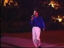 Xi Yang Zui Le ('91 Live)/Jacky Cheung