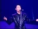 Wei Qing Zhui Zong (1995 Live)/Leon Lai
