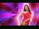 Ai Qing Lai Le (Music Video)/Kelly Chen