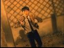 Wo Ai ICHI BAN (Music Video)/Leon Lai