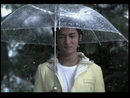 Qing Tian Xing Lei (Music Video)/Shawn Yue