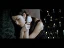 Qian Shi (Music Video)/Kelly Chen