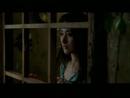 Wo Shi Yang Guang Di (Music Video)/Kelly Chen