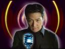 Yi Bai Yang Ke Neng (Music Video)/Leon Lai
