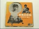 Jin Qu Dang Nian Qing ('02 Live)/Miriam Yeung