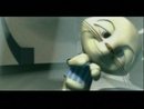 Dian Jie Ni Xi Gan (Music Video)/Kelly Chen