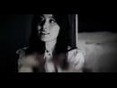 Bie Lai Wu Yang (MV)/Kelly Chen