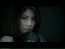 Ni Tai Leng Jing (Music Video)/Kelly Chen