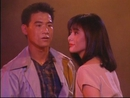 Smile Again Maria ('91 Live)/Jacky Cheung