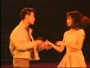 Yue Ban Wan ('91 Live)/Jacky Cheung