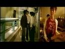 Wu De Bi (Music Video)/Paul Wong