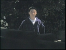 Duo Mo De Xu Yao Ni (Music Video)/Jacky Cheung