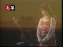 Xin De Lu Tu (Karaoke)/Mong Ting Wei