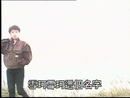 Xue Ke (Karaoke)/Linda Lee
