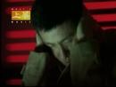 Speak Without Words (Karaoke)/Jacky Cheung