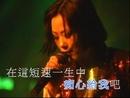 Shi Lian Yan Zou Jia ('95 Live)/Shirley Kwan