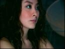 Hui Xuan Mu Ma (Music Video)/Kelly Chen