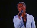 Lan Yue Liang (2002 Live)/Hacken Lee