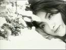 Wo Hui Gua Nian Ni (Music Video)/Kelly Chen