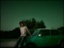 Gu Dan Gong Yuan (VCD)/Hins Cheung