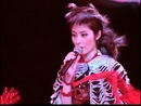 Ask (2002  Live)/Kelly Chen