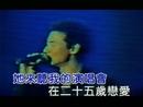 Ta Lai Ting Wo De Yan Chang Hui (Karaoke)/Jacky Cheung
