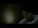 Duan Xiao Xi (Music Video)/Kelly Chen