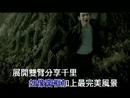 Yi Sheng Yi Huo Hua (Karaoke)/Jacky Cheung